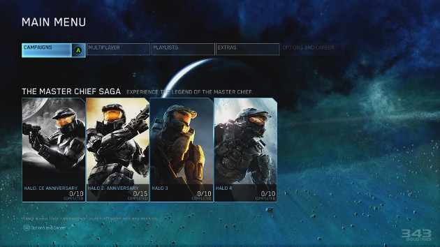 halo-master-chief-collection-campaign