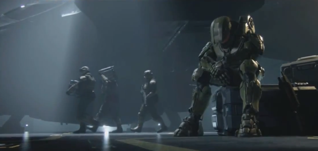 halo matchmaking not working still Halo master chief collection has finally arrived, but not in the way in which gamers had hoped we have been trying to connect to halo master chief collection servers, but have experienced problems with halo master chief collection matchmaking not working.