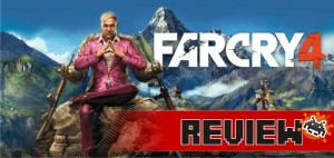 review-far-cry-4