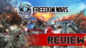 review-freedom-wars
