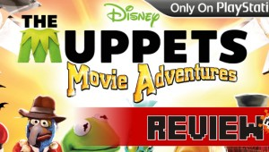 review-muppets-movie-adventure