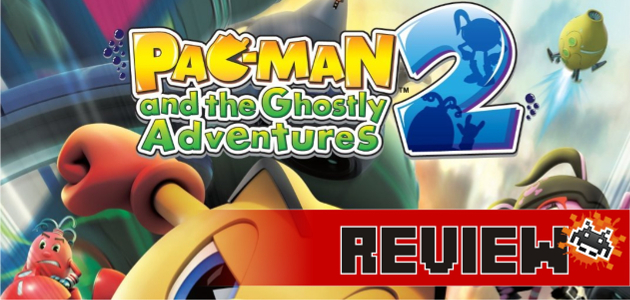 review-pac-man-2-ghostly-adventures