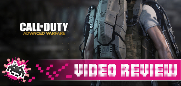 video-review-call-of-duty-advaned-warfare-2