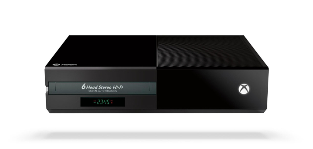 xbox one designer explains why the console is so big sa gamer