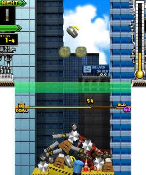 Crazy_Construction_Nintendo_3DS_01