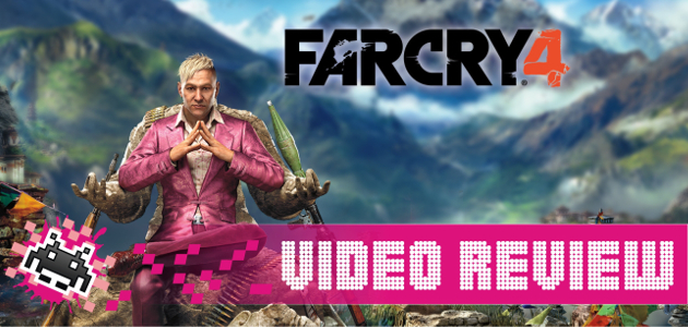 far-cry-4-video-review