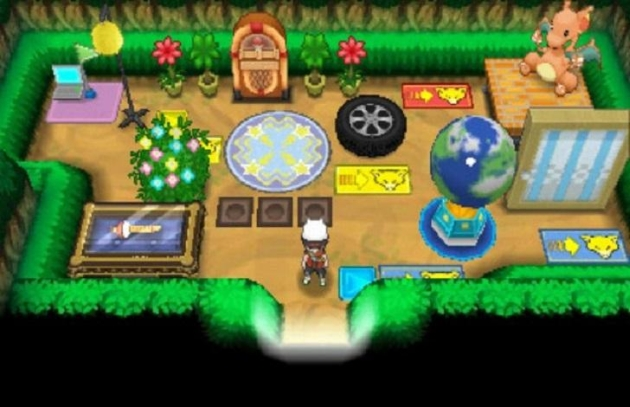 pokemon-omega-ruby-and-alpha-sapphire_1