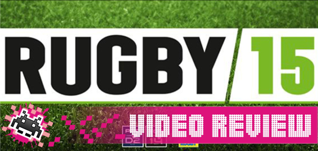 video-review-rugby-15