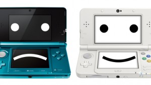 3ds-discontinued