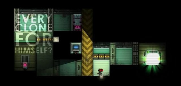 Stealth inc 5