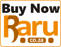 raru-buy-now
