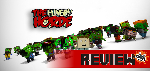 review-hungry-horde