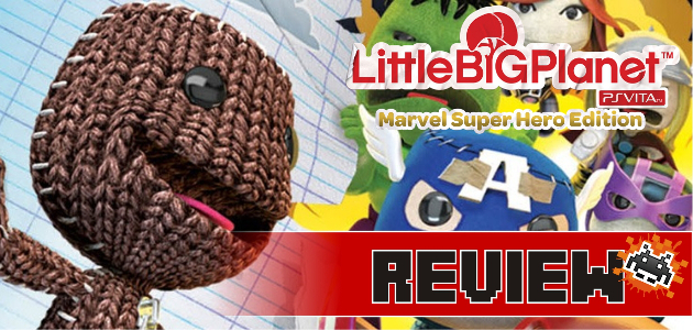 review-little-big-planet-marvel