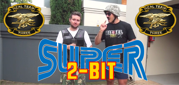 super-2-bit-navy-seal