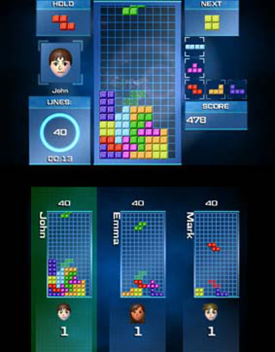 tetris-ultimate-2