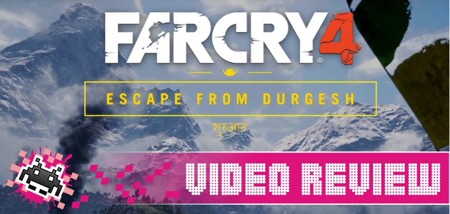 video-review-far-cry-4-escape-from-durgesh-prison
