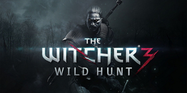 witcher-3-trailer