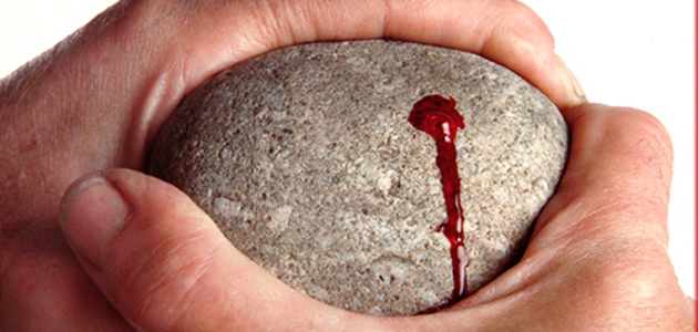 blood-from-a-stone