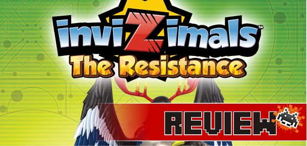 review-invizimals-the-resistance