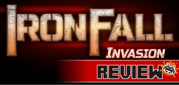 review-ironfall-invasion