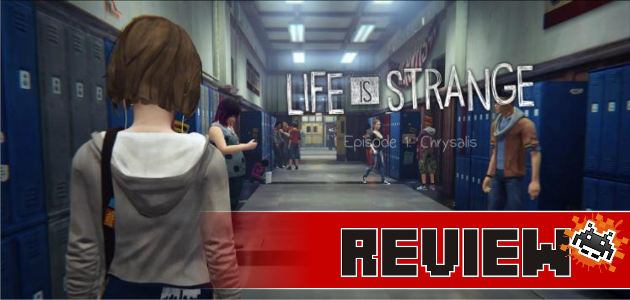 review-life-is-strange-episode-1