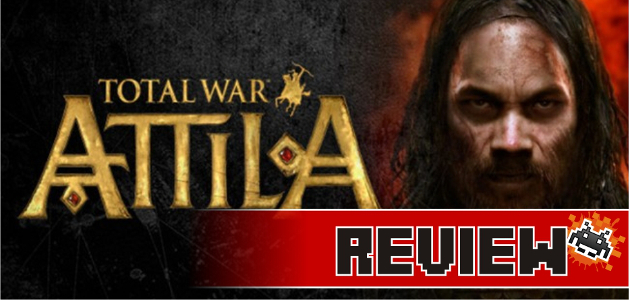 review-total-war-atilla