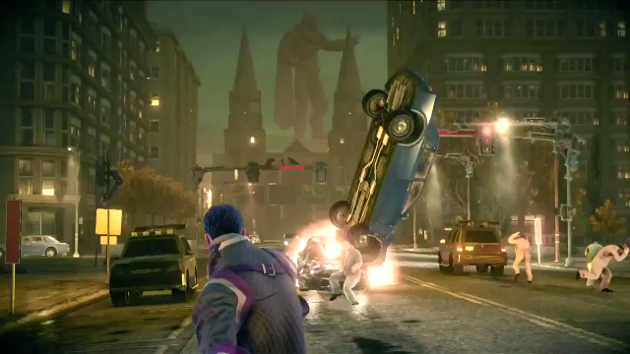 saints-row-iv-4