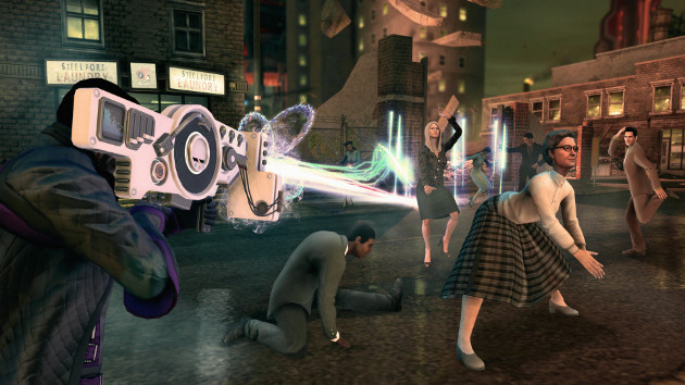 saints-row-iv-5
