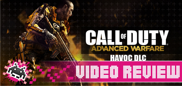 video-review-call-of-duty-advanced-warfare-havoc-dlc
