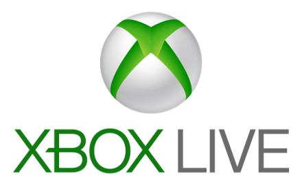 xbox-live