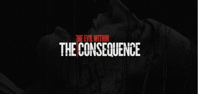 The Evil Within The Consequence - SA Gamer