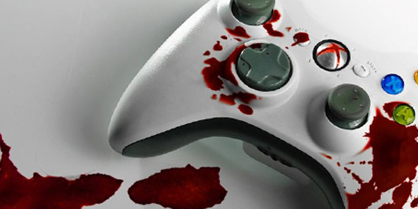 why children shouldn t play violent games I believe that children should be allowed to play video games because despite the negative effects of playing video games with proper use the positive effects.