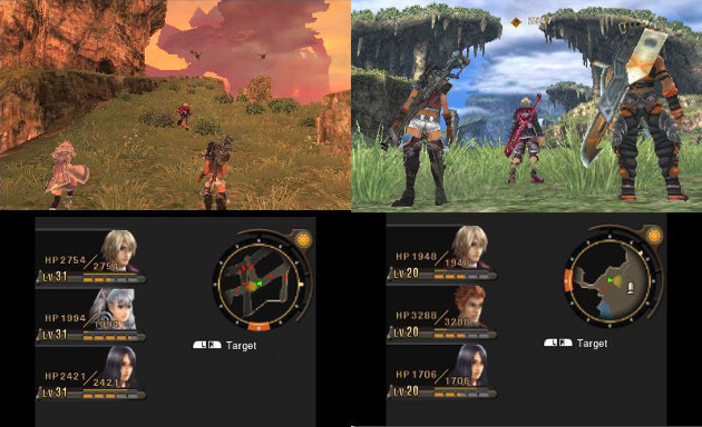Xenoblade-Chronicles-3DS-2