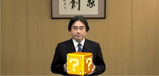 iwata-nintendo-question-box