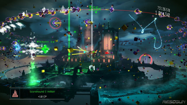 resogun-defenders-1