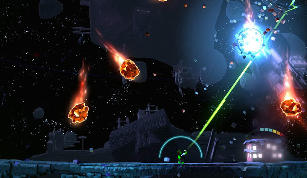 resogun-defenders-3