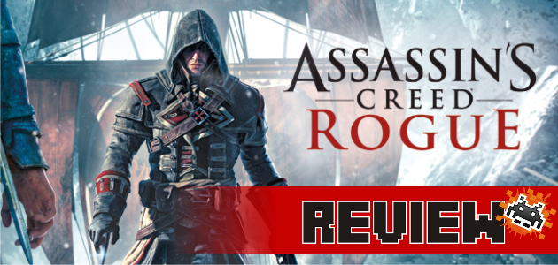 review-assassins-creed-rogue