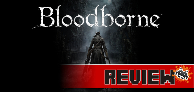review-bloodborne