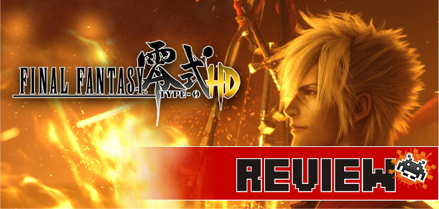 review-final-fantasy-type-0-hd-2