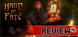review-hand-of-fate