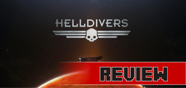 review-hell-drivers
