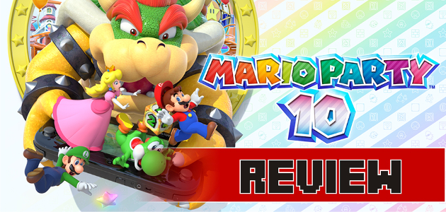 review-mario-party-10