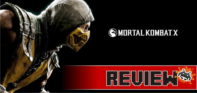 review-mkx