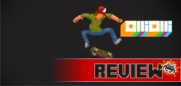 review-olliolli