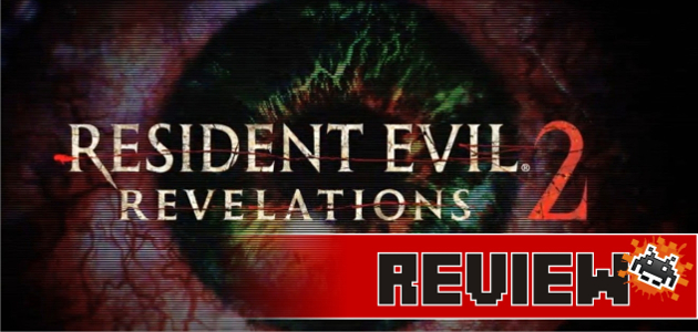 review-resi-revelations-2