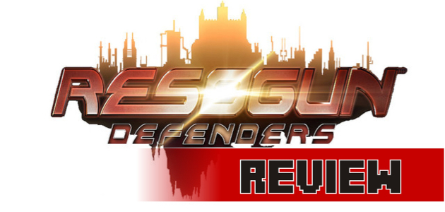 review-resogun-defenders