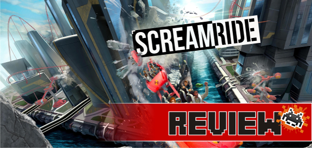 review-screamride