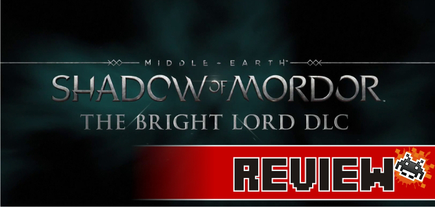 review-shadow-of-mordor-the-bright-lord