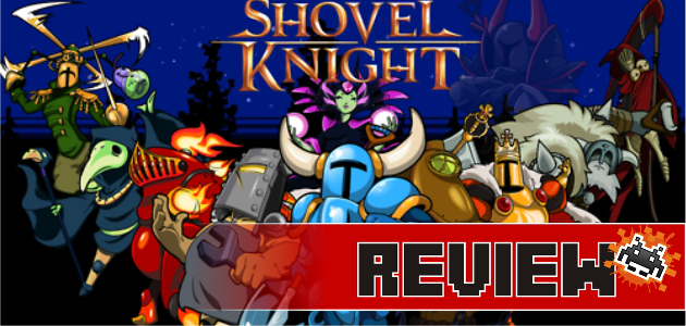 review-shovel-knight