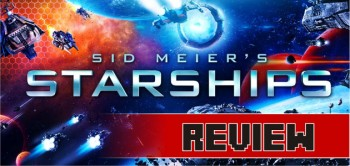 review-sid-meiers-starships